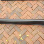 montego sill repair